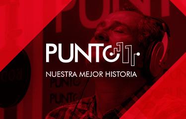 Punto11